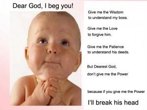 8382-a-prayer