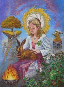 brigid-goddess-celtic-goddess-of-fire-tomas-omaoldomhnaigh