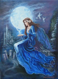 celtic-moon-goddess-tomas-omaoldomhnaigh