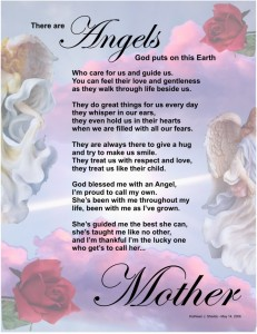 draft_lens10504701module149836363photo_1303921354Mothers_Day_poem_[1]