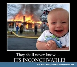funny-baby-cheeky-caption