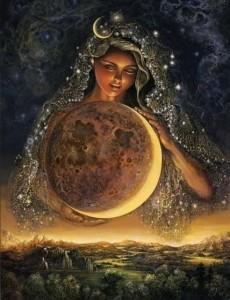 goddess-1-1