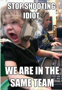 kids-gaming-funny-pictures