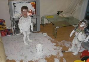 paint_kids